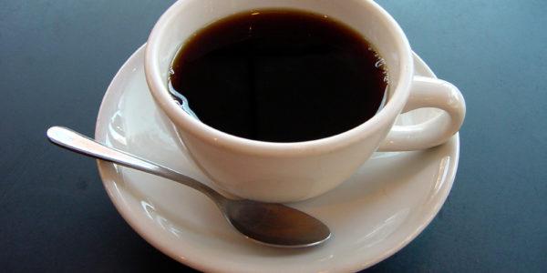 La cafeína en el embarazo: ¿sí o no?