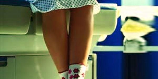 Cuándo deben comenzar las revisiones ginecológicas